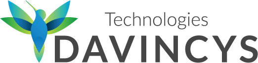 Technologies DAVINCYS